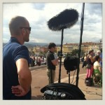 JM Tresallet Location Sound Mixer Marseille France